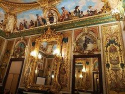Cámara Oficial de Comercio, Industria y Servicios de Madrid