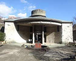 Seiko Sawada Memorial Museum