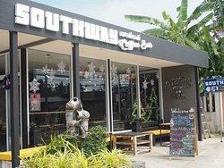 Southwaycoffeebar