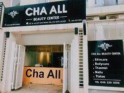 Cha All
