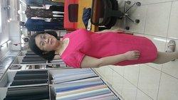 Happy custmer from taiwan
