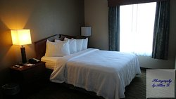 Suite Stay