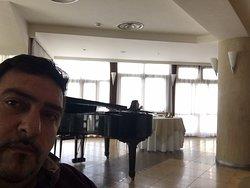 immagine Biafora Restaurant In Cosenza