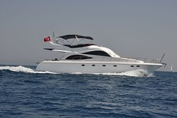 Belek Private yacht tour & yacht charter & Boat trip & Antalya yacht  & Belek Yacht & Boat tour 4