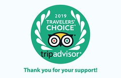 We are happy to announce that Otium Hotel Life has been awarded the Travelers' Choice 2019 in the categories of  ''Top 25 Hotels for Families — World'', ''Top 25 Hotels for Families — Europe'', ''Top 25 Hotels for Families — Turkey'',''Top 25 Hotels — Turkey'', ''Top 25 Luxury Hotels — Turkey'' Thank you for the good reviews and your support!