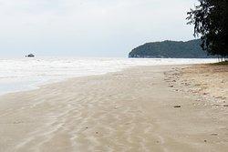 หาดแหลมศาลา