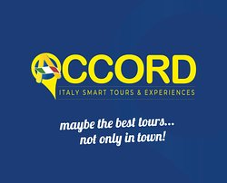 ACCORD Italy Smart Tours & Experiences