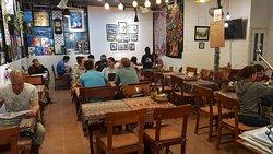 Meilleur restaurant du vietnam