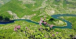 Explore Serbia