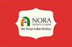 Nora Indian