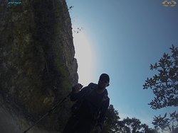 Vale do Pati, encantos da magnífica Chapada Diamantina, um dos maiores Polos Ecoturísticos do Brasil. Contemplação de mas das mais belas Travessias do Brasil.....Morro Branco, Morro do Castelo e Morro do Sobradinho.
