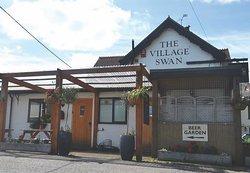 The Village Swan