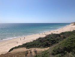 Aldinga Beach