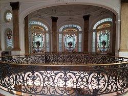 Palacio Piccaluga