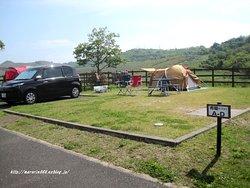 ◆平尾台キャンプ:2018年5月12日・・・・・ひさしぶりのオートキャンプ1泊です。ここ平尾台のキャンプ場は少しお高いですがとてもきれいで管理がしっかりされていて、安心&安全にキャンプができますよ。