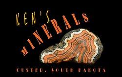 Ken's Minerals