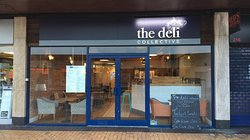 The Deli Collective