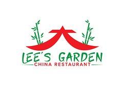 China Restaurant Lee's Garden