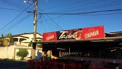 Tadeu Bar e Restaurante