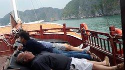 www.focusindochina.com