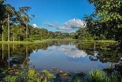 Dulahazra Safari Park