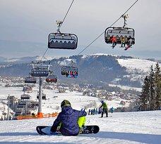 Rusin-Ski