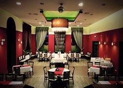 Restauracja DolnoSlaska