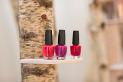 OPI Nail Polish for Manicure and Pedicure