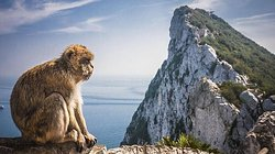Come with us to discover Gibraltar!