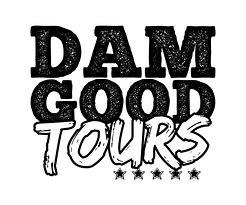 Dam Good Tours