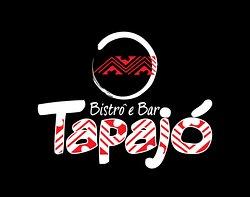 Tapajó Bistrô e Bar