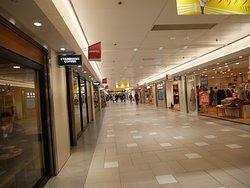 Uni Mall