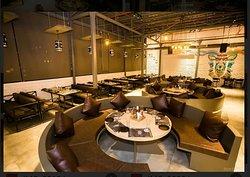 999 Resto Lounge,Jaipur