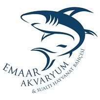 Emaar Akvaryum & Sualti Hayvanat Bahcesi