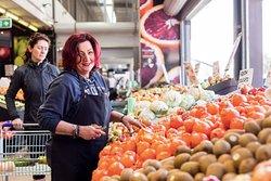 Fyshwick Fresh Food Market