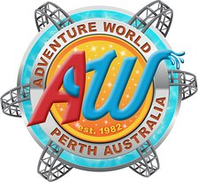 Adventure World Perth Australia