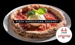 Pizzeria Ristorante Fuori Tempo