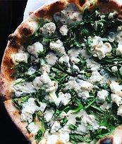 Oakland Pizza Co.