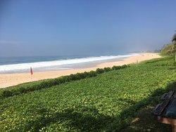 Rondreis Sri Lanka