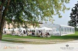 Azienda Agricola Bonfadini Franciacorta