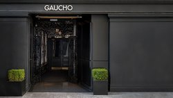 Gaucho Piccadilly