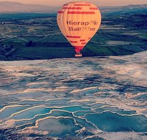Hierapolis Balloons