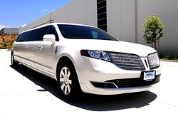Private Limousine Service - Napa Sonoma Wine Tours