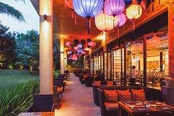 Salinda Restaurant