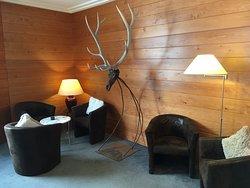 Hotel Schweizhof