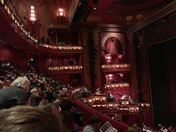 爱德华王子剧院