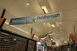 Welcome to Dunsborough