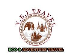 V.E.I Travel