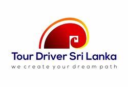 Tour Driver Sri Lanka
