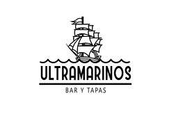 Ultramarinos Bar y Tapas
